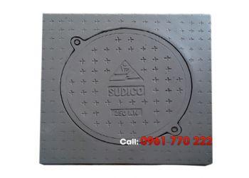 nap-ho-ga-composite-kich-thuoc-900x900mm